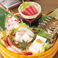 魚民 鶴舞駅前店のおすすめ料理1
