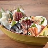 いろはにほへと 米沢中央店のおすすめ料理3