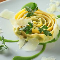 La Fabbrica Della Pasta Quelのおすすめ料理2