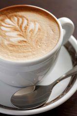 イグ カフェ ヒルトンプラザウエスト店の写真