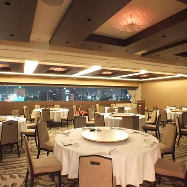 ホテルオークラ イベント スクエア名古屋の雰囲気1
