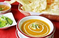 インド ネパール料理 Asha 日野店の特集写真