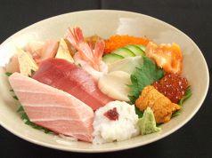 盛寿司 新所沢店のおすすめポイント1
