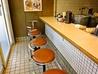 楓林ラーメン芦屋店のおすすめポイント2