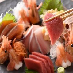 鶏・豆富・魚 ととと ステラプレイス店のおすすめ料理1