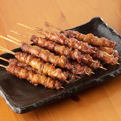 博多かわ屋 伏見店のおすすめ料理1