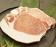 豚は沖縄の【やんばる豚】を使用しています!