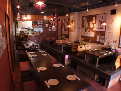 もも鐵3号店 えいどりあん 榮鶏庵の特集写真