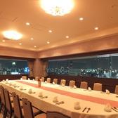 ホテルオークラ イベント スクエア名古屋の雰囲気3