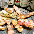 鈴の屋 住吉店のおすすめ料理1