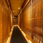 8名様~10名様までOK最大30名様もOK!誕生日や女子会パーティーにも最適な居酒屋♪京橋で人気の完全個室は早めのご予約が◎♪京橋でご宴会の際はぜひご利用下さい♪京橋店は貸切でのご利用も大歓迎!スタッフ一同お待ちしております。