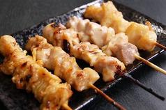 九丁目酒場 幸村商店のおすすめ料理1