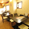 インドレストラン ソフィアマハルのおすすめポイント3