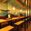 沖縄居酒屋 イーチャー島の雰囲気1