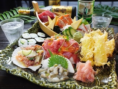 大衆居酒屋 寅次郎 宜野湾のおすすめ料理1