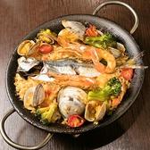 魚とワイン サカナメルカート・ゼン 愛宕グリーンヒルズ店のおすすめ料理2