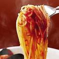 ランチにディナーに大人気のカプリチョーザ!!平日お得なイベント開催しております♪