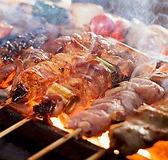 博多やさい巻き串 つくね 寅松 六本松店のおすすめ料理2