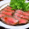 Dining Bar J&H 元住吉のおすすめ料理1