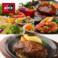 ステーキのあさくま 武蔵小杉店の画像