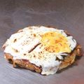 料理メニュー写真チーズ3
