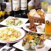 シータ 恵比寿店 ごはん,レストラン,居酒屋,グルメスポットのグルメ