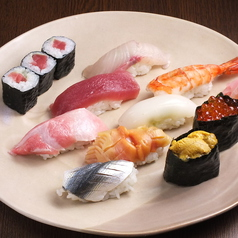 水喜 浅草のおすすめ料理1