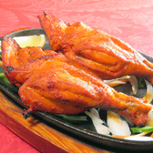 ニュープリヤ インド料理のおすすめ料理3