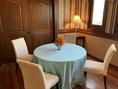 【室料¥2,000】6名様個室(ペットとのご利用も可能)※2020.3.1より個室ご利用の場合は使用料\2,000が発生致します。