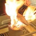 藁焼きとおばんざい まんざらのおすすめ料理1