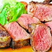 チェルー 長野のおすすめ料理3