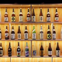 全席個室 やぐら 仙台駅前店の特集写真