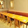 マンゴツリーカフェ 上野のおすすめポイント3