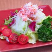 とんかつ双葉 西葛西のおすすめ料理2