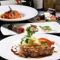 恵比寿 メデューサ MEDUSAのおすすめ料理1