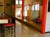 中華料理 桂林のおすすめポイント2