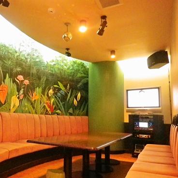 カラオケパーティハウス フラミンゴの雰囲気1