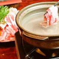 沖縄料理を堪能するなら、コース利用がおすすめ!!