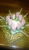 bar 一五亭のおすすめ料理3