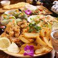 タイリゾート酒場 オリキチ555のおすすめ料理1