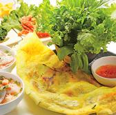 フォーハノイセカンド PHOHANOI second 浜松板屋町店のおすすめ料理2
