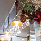 イタリアンレストラン CasaNova カサノヴァ 桜店の雰囲気2