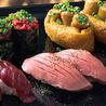 天神今泉 肉寿司のおすすめポイント2