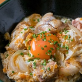 WA鶏BAR 天満店のおすすめ料理3