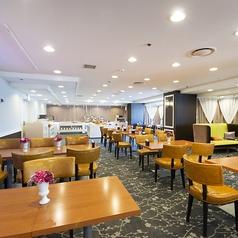 ホテルモントビュー米沢の特集写真