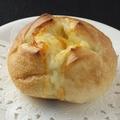 料理メニュー写真カマンチェダーチーズフランス