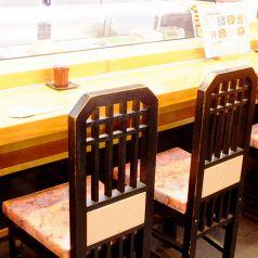 金太楼鮨 守谷店のおすすめポイント1