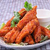 タイ料理 コンロウ CONROW 恵比寿店のおすすめ料理2