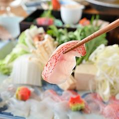 桃栗 別家 柿八 かきや 大宮店のおすすめ料理1