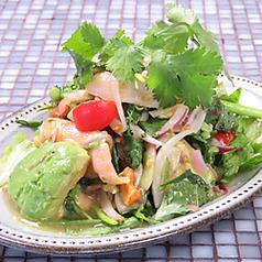 タイ料理 コンロウ CONROW 恵比寿店のおすすめ料理3